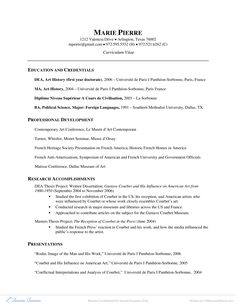 Export Agent Sample Resume General Manager Resume Example  Resume Examples Sample Resume And .