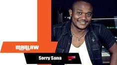 Marlaw - Sorry Sana | MP3 Download