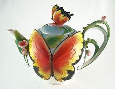 Teapot                                                                                                                                                                                 More