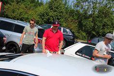 VW Treffen KiBo 2015 – Der Low Sunday des VW Club Kaiserslautern fantasic