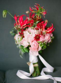 Photography By / http://elisabphotography.com  Rosebud Fleuristes
