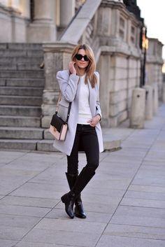 Make Life Easier - lekki blog o modzie, gotowaniu i zakupach - Strona 92