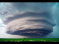 [NEW documentary 2014] Worlds Weirdest Weather - full documentary
