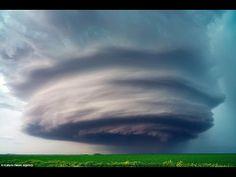 [NEW documentary 2014] Worlds Weirdest Weather - full documentary