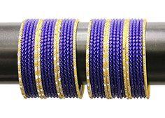 VVS Jewellers Traditional Indian Bollywood Elegant Bangle... https://www.amazon.com/dp/B071NPH4MR/ref=cm_sw_r_pi_dp_x_bFgdzbKR3NAQ7