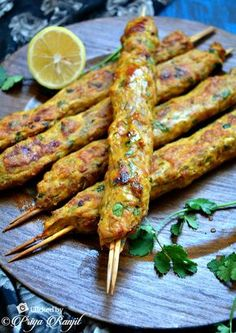 My Top Grilled Chicken Recipes – Grilling Doctor Chicken Recipes Halal, Chicken Snacks, Ground Chicken Recipes, Chicken Marinade Recipes, Halal Recipes, Minced Chicken Kebab Recipe, Chicken Kebab Indian Recipe, Ground Chicken Kabob Recipe, Chicken Koobideh Recipe