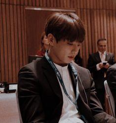 Read jkthejeon → oreoslice from the story kooklice Jung Kook, Busan, Jungkook Oppa, Bts Bangtan Boy, Taehyung, Foto Bts, Taekook, K Pop, Rapper
