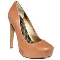 Jessica Simpson shoes!!