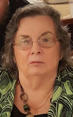Shirley Faye Penrod Obituary - Visitation & Funeral Information Funeral, Memories, Memoirs, Souvenirs, Remember This