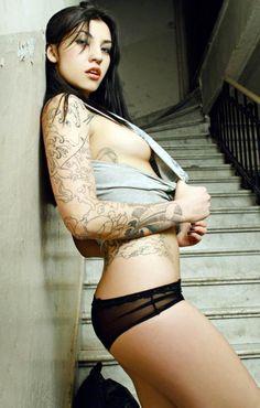 Sleeve-Tattoos-&-Arm-Tattoos-28