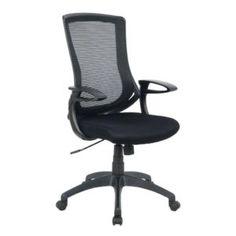 Plastic Desk Chair Cover