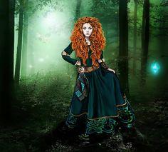 brave_merida_by_swayredwine-d5yrt7d.jpg (939×851)