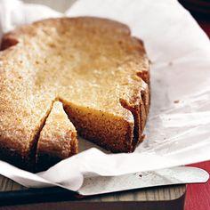 lemon poppyseed slow cooker cake
