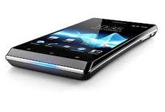 اعلنت الشركة اليابانية سوني Sony عن الهاتف الذكي الجديد سوني اكسبيريا جي Sony Xperia J ، يعمل الهاتف بنظام التشغيل اندرويد 4.1   Read more http://www.argalaxynote.com/%d8%b3%d8%b9%d8%b1-%d9%88-%d9%85%d9%88%d8%a7%d8%b5%d9%81%d8%a7%d8%aa-%d9%87%d8%a7%d8%aa%d9%81-%d8%b3%d9%88%d9%86%d9%8a-%d8%a7%d9%83%d8%b3%d8%a8%d9%8a%d8%b1%d9%8a%d8%a7-%d8%ac%d9%8a-sony-xperia-j/