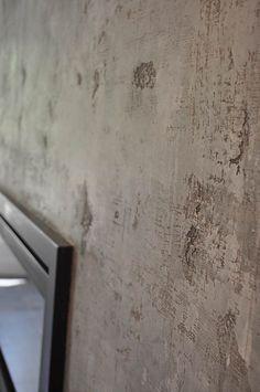 FirmoLux Venetian Plaster Interior photo gallery
