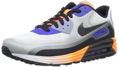 new style 61ff8 e9b7c  Nike  Chaussures Air Max  Lunar90 C3.0  Baskets pour homme