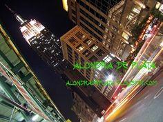 Es el blog de una buena amiga  El talento esta en los blogs   Y profesionalmente en eternitic.com  http://www.gestion.eternitic.com/aff.php?aff=003