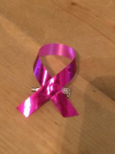 How to create an Epilepsy Awareness ribbon: Step-by-step instructions