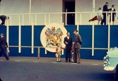Republiekwording op 31 Mei 1961 in foto's 2 S 2, Republic Day, South Africa, Wrestling, Image, Lucha Libre