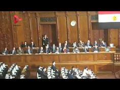 وصول الوفد المصري لقاعة البرلمان الياباني قبل إلقاء السيسي لكلمته - http://iraqi-website.com/%d9%8a%d9%88%d8%aa%d9%8a%d9%88%d8%a8/%d9%8a%d9%88%d8%aa%d9%8a%d9%88%d8%a8-%d8%a7%d9%84%d8%b9%d8%a7%d9%84%d9%85/%d9%88%d8%b5%d9%88%d9%84-%d8%a7%d9%84%d9%88%d9%81%d8%af-%d8%a7%d9%84%d9%85%d8%b5%d8%b1%d9%8a-%d9%84%d9%82%d8%a7%d8%b9%d8%a9-%d8%a7%d9%84%d8%a8%d8%b1%d9%84%d9%85%d8%a7%d9%86-%d8%a7%d9%84%d9%8a%d8%a7.html