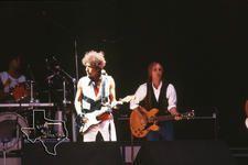 Tom Petty - Jun 20, 1986 at Astroworld / Southern Star