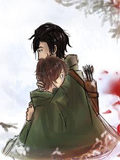 Papa Halt by Megu--chan.deviantart.com on @DeviantArt