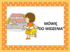 Miniatura z podglądem elementu na Dysku Kids Education, Classroom, Teaching, How To Plan, Comics, School, Google Drive, People, Miniatures