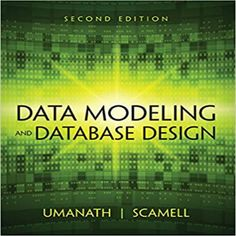 Foundations of financial management 16th edition test bank block data modeling and database design 2nd edition by umanath scamell solution manual fandeluxe Images