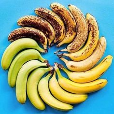 New fruit photography banana veggies 53 Ideas New Fruit, Fruit And Veg, Fruits And Vegetables, Fresh Fruit, Vegetables List, Fruit Art, Illustration Dessert, Banana Art, Fruit Photography