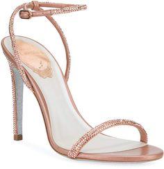 Neil Barrett Men's Two-Button Sport Coat Stilettos, High Heels, Pretty Shoes, Beautiful Shoes, Look Fashion, Fashion Shoes, Rene Caovilla Shoes, Shoe Boots, Shoes Heels