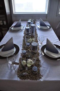 bordpynt maskulin - Google-søk