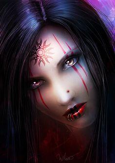 # Gothic