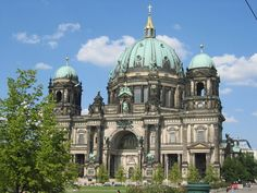 13 best baroque architecture images on pinterest baroque