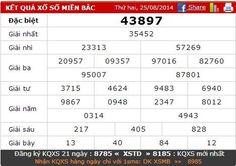 xsmb - Trực tiếp kết quả xổ số miền bắc nhanh và chính xác nhất tại trường quay.Trang chủ http://xoso.sms.vn