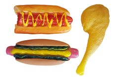Safe Meat Lovers Dog Toys * You can get more details by clicking on the image. (This is an affiliate link) #MyPet