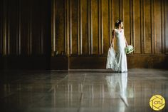 Southern Bridal Photos