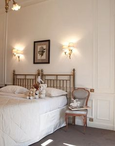 Planning a family vacation in Paris? Check out Hotel Regina!