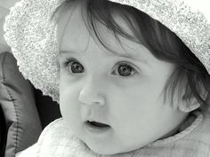 Ever Best Little Cute Babies Wallpapers   World's Cute And Beautiful Baby Seen On www.dil-ki-dunya.tk