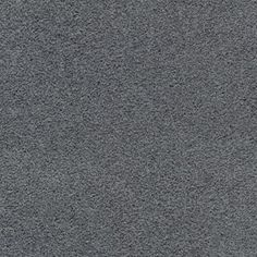 Need Wholesale Carpet Price? Buy new flooring at discount wholesale prices direct from Dalton, GA Carpet Vinyl Laminate Flooring, Mohawk Carpet, Low Pile Carpet, Polyester Rugs, Recycled Bottles, Carpet Tiles, Rug Material, Pure Products, Silk
