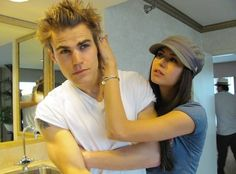 "Nina Dobrev And Paul Wesley ""Despised"" Each Other On ""The Vampire Diaries"" Set Vampire Diaries Stefan, Paul Wesley Vampire Diaries, Vampire Diaries Poster, Vampire Diaries Memes, Vampire Diaries Wallpaper, Vampire Diaries The Originals, Nina Dobrev Vampire Diaries, Nina Dobrev Instagram, Estefan Salvatore"