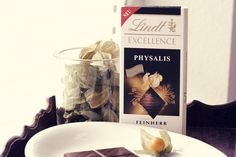 Lindt-Excellence-Physalis  Februar 2015
