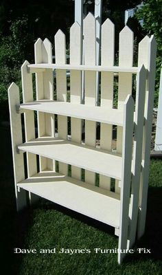 Wooden Pallet Projects, Diy Pallet Furniture, Diy Furniture Projects, Wooden Crafts, Outdoor Projects, Garden Projects, Woodworking Projects, Outdoor Decor, Diy Möbelprojekte