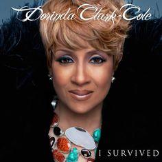Dorinda Clark:)
