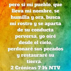 #BuenasTardesATodos #FelizSabado #SabadoDeGanarSeguidoresparaCristo #AlaboaDios #SaludosyBendiciones #SinAmornoSoyNada #Justicia #Dios #intachable #Feliz2016 #FelizJunio ☺        ☺