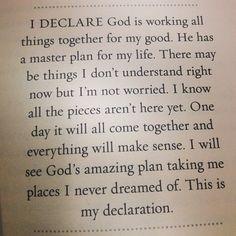 spiritualinspiration:  www.facebook.com/naeemcallaway