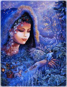 Like ♥♪♫ Comment ♥♪♫ Share Happy Christmas evening to all of us,  let the miracle happen, in love, light and joy Καλή παραμονή Χριστουγέννων σε όλους μας,  Ας αφήσουμε το θαύμα να συμβεί, στην αγάπη, το φως, τη χαρά. Feliz Navidad para todos. amor y luz. #ARCHETYPAL #FLAME #GIFS #gif #positive #quotes #frases #φράσεις #improvement #mind #agape #love #light #fos #amor #luz #νους #βελτίωση #αγάπη #φως #θετική #σκέψη #thinking #power #like #comment #share #cristmaseve #Χριστούγεννα #Navidad