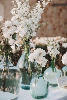Helen Lindes & Rudy Fernandez wedding/Boda Alago Events wedding planner