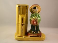 US $8.46 Used in Collectibles, Decorative Collectibles, Vases