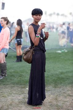 A BEAUTIFUL LITTLE LIFE: 14 Festival Ready Pixie Haircut Styles for Summer