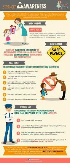 Stranger danger #Conies #StrangerDanger #Strangers #KeepSafe #Safety #ChildSafety  #WebsiteComingSoon